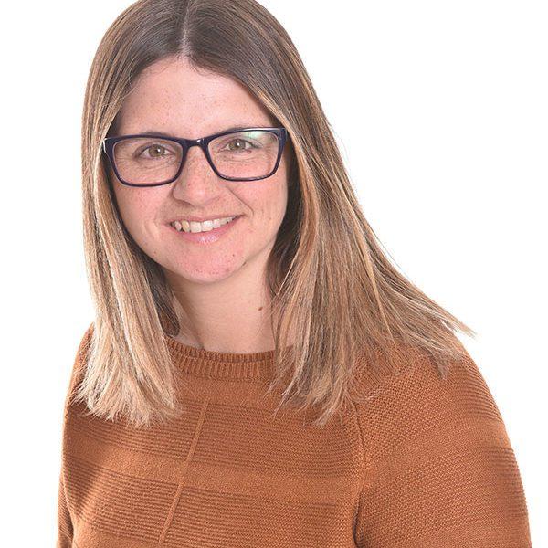Charlotte Bingham Brindle